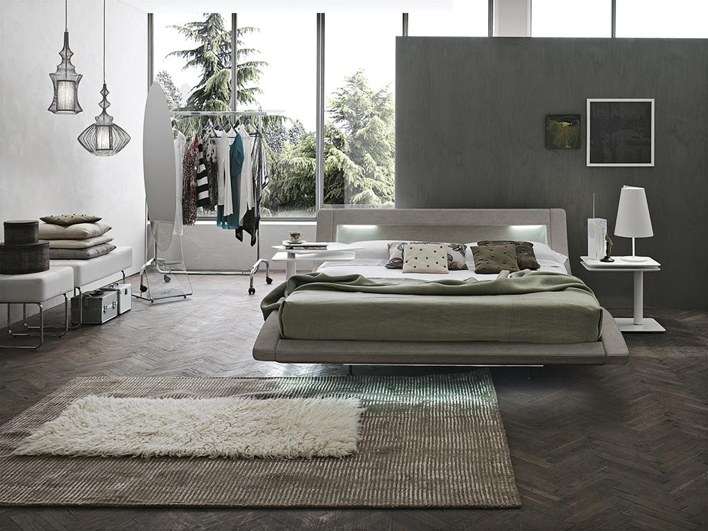 fabric bed with sides, comfy big size bed for indoor use, megalo krevati gia krevatokamara, krevati ifasmatino gia domatio, paralimni, agia napa, protaras, kokkinoxoria, moniatis, platres, lefkosia, paphos