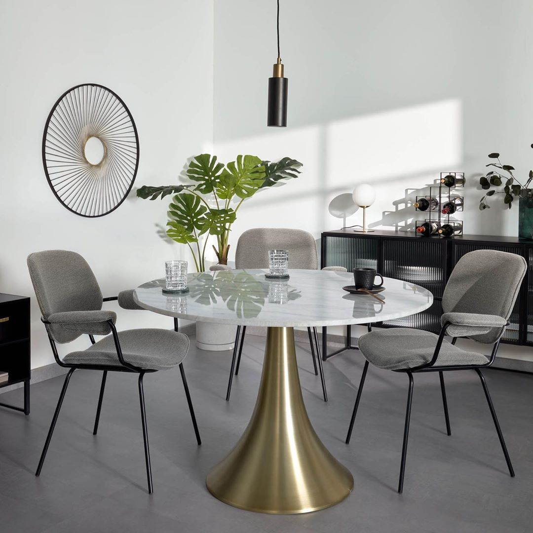 dining room, andreotti, furniture, cyprus, limassol, epipla