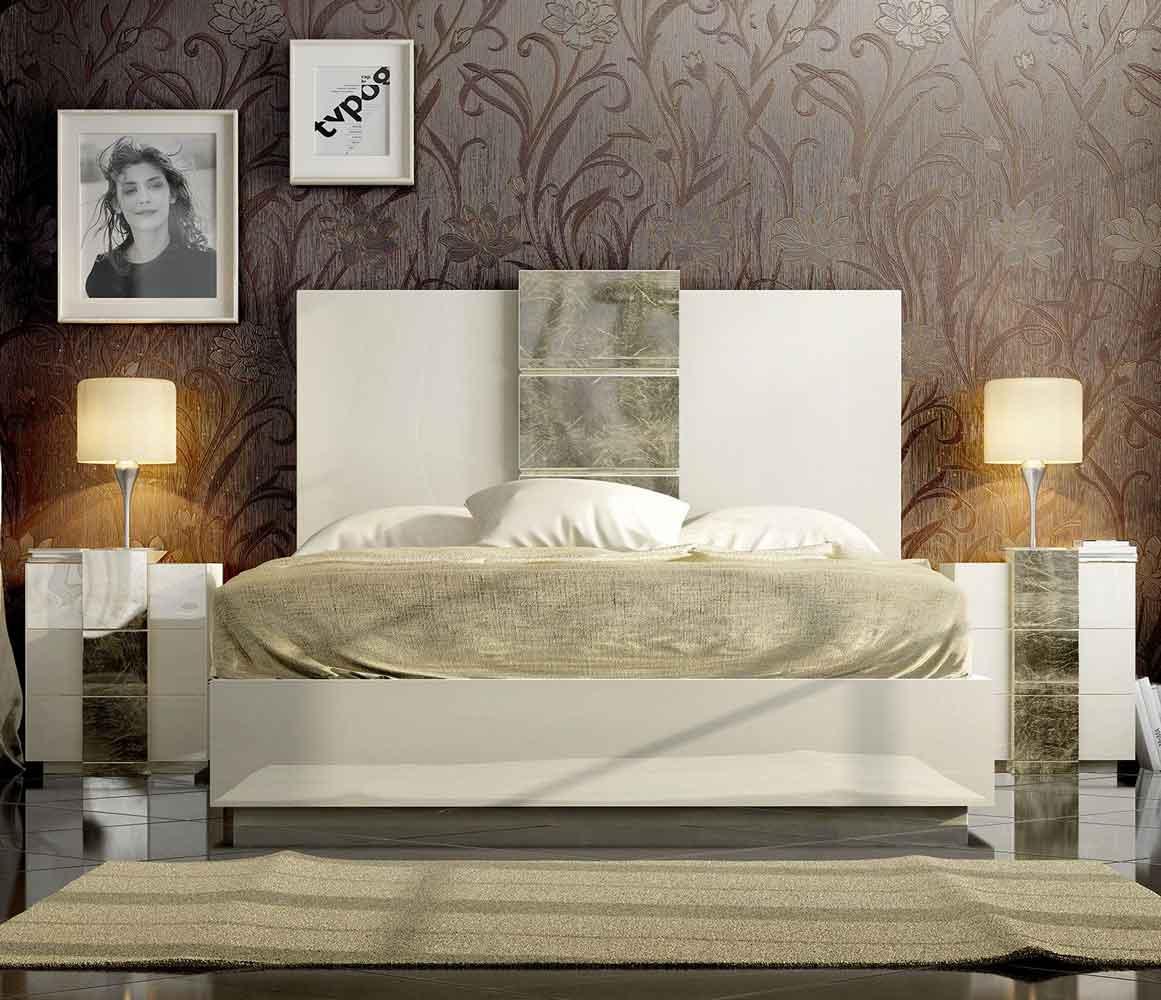adjustable fabric bed,  adjustable sizes bed, small bed for indoor use, high headboard bed, ifasmatino krevati , megalo krevati, krevatokamara, krevati psilo gia esoteriko xoro, buy bed in cyprus, epipla kiprou, lemesos, larnaka, lefkosia, krevati domatio