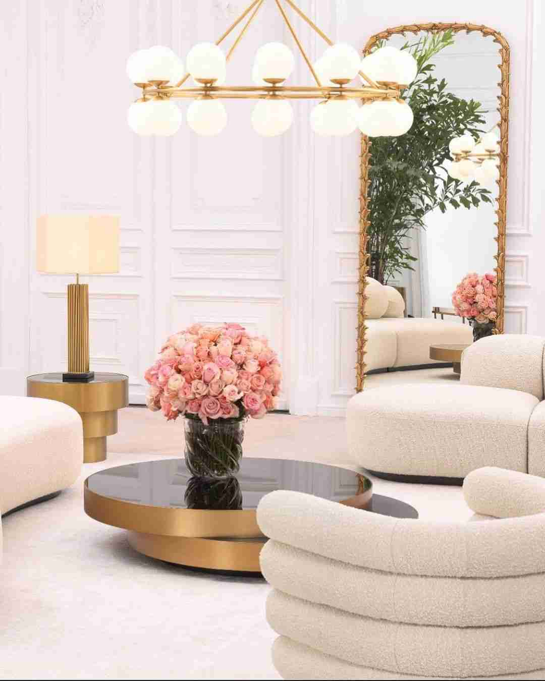 armchair, pink, sofa, living room, dining room, andreotti, furniture, cyprus, limassol, epipla