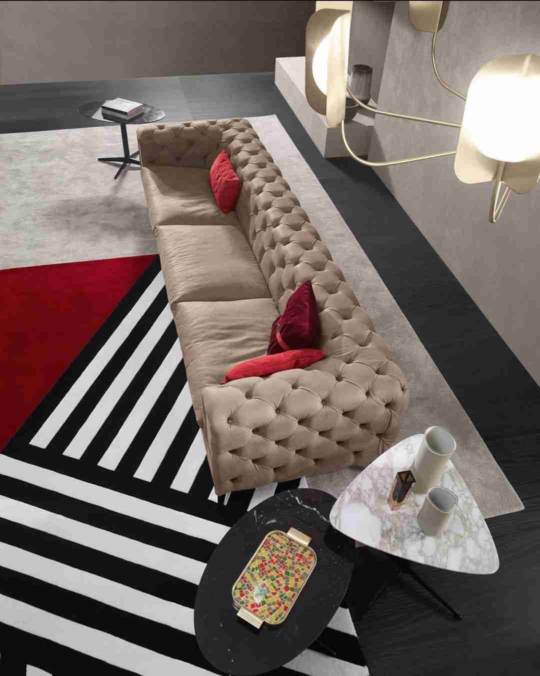sofa, brown, armchair, pink, sofa, living room, dining room, andreotti, furniture, cyprus, limassol, epipla