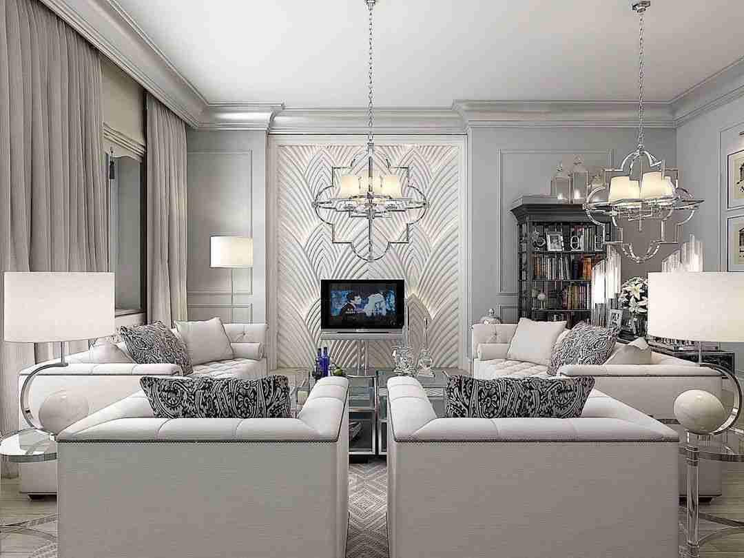 sofa limassol, white sofa, sofa with armchairs, kanapes , kanapes me polithrona, 3 seated sofa, tritheseos kanapes, andreotti, furniture, cyprus, limassol, epipla