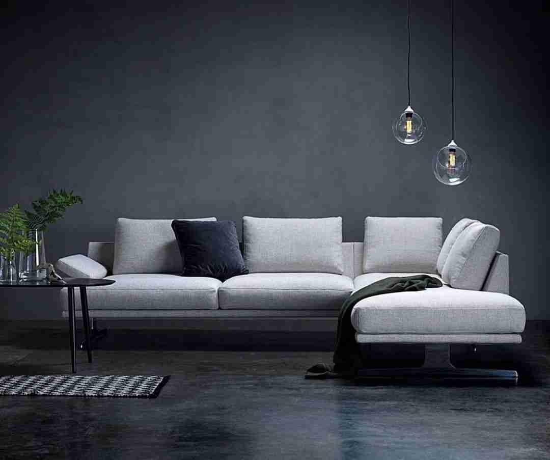 sofa, kanapes, coffee table, trapezaki, carpet, xali, metal legs, metallika podia, modern, deliver to larnaka, andreotti, furniture, cyprus, limassol, epipla