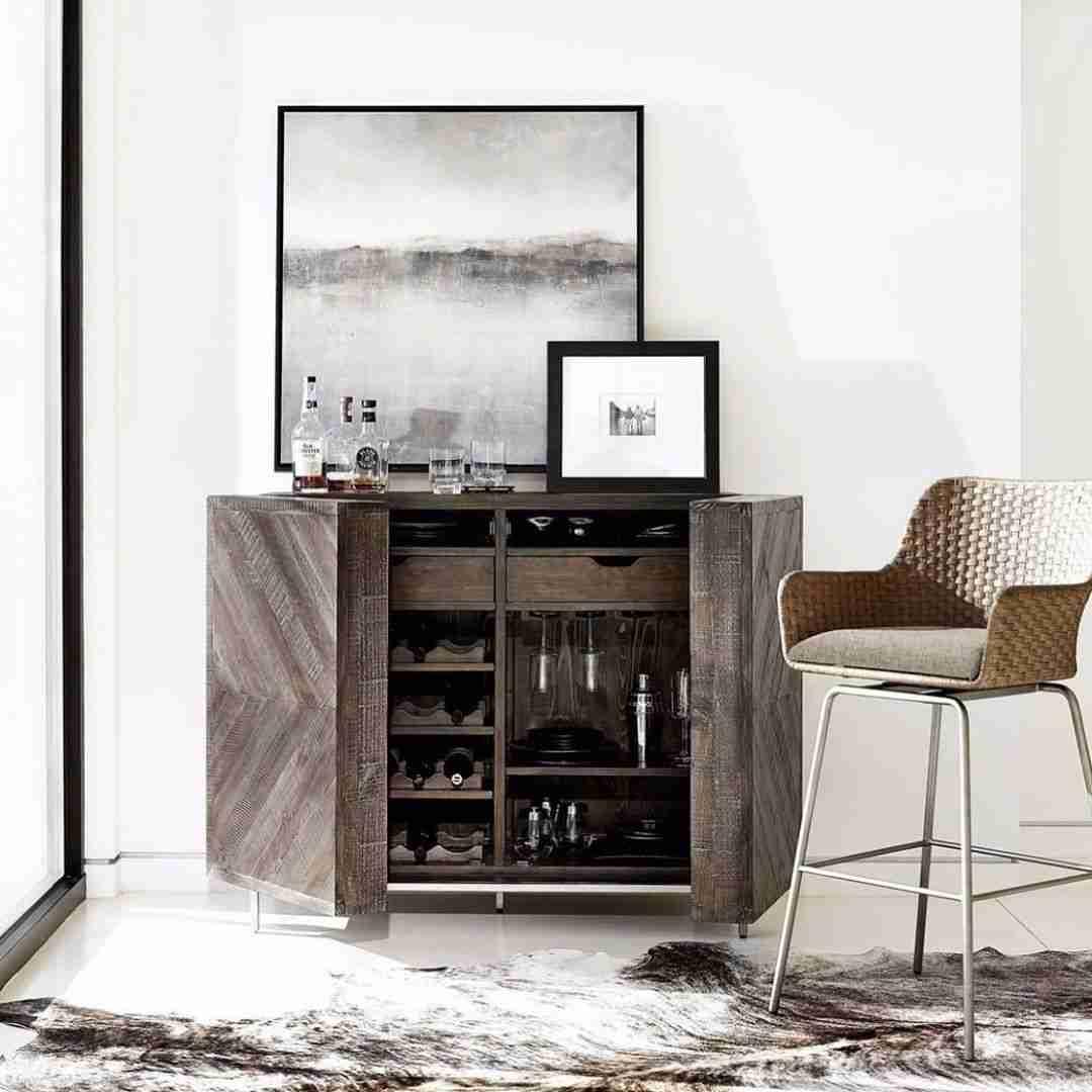 mini bar, console, konsola, wine , stool, chair, karekla, accessories, deliver to ayia napa, andreotti, furniture, cyprus, limassol, epipla