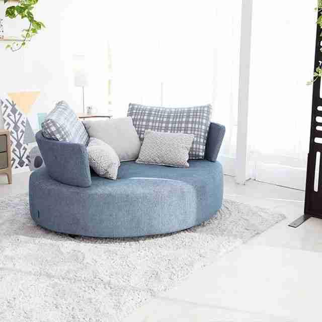 armchair, polithrona, blue armchair, modern, carpet, xali, deliver to ammoxostos, andreotti, furniture, cyprus, limassol, epipla