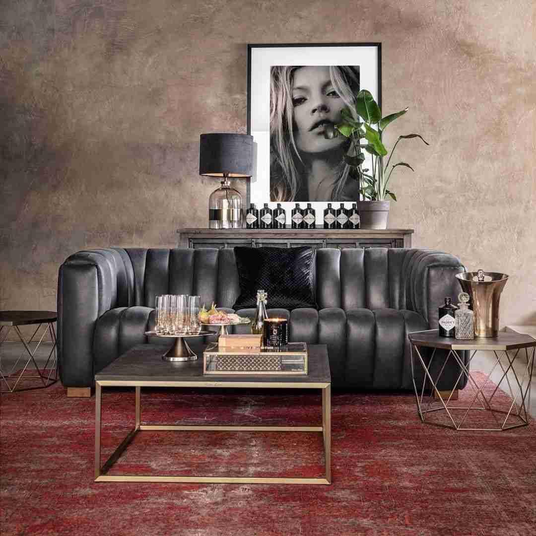 sofa, kanapes, coffee table, trapezaki,carpet, xali, modern, deliver to lemesos, andreotti, furniture, cyprus, limassol, epipla