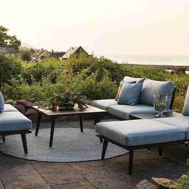 sofa, kanapes, coffee table, trapezaki, garden furniture, epipla kipou, accessories, andreotti, furniture, cyprus, limassol, epipla