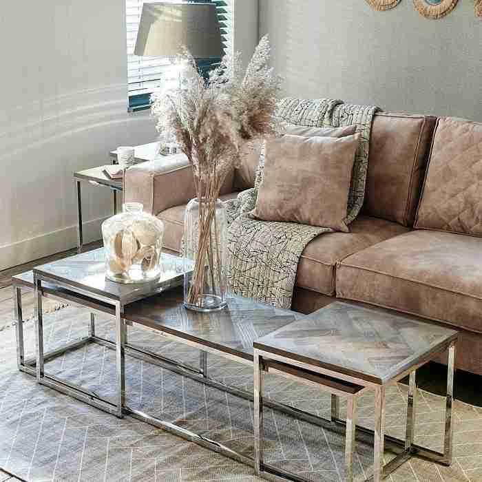 sofa, kanapes, coffee table, trapezaki, side table, accessories,re, carpet, xali, epipla kathistikou, andreotti, furniture, epipla, limassol, cyprus