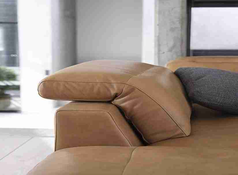 sofa, kanapes, brown, kafe, modern, classic, carpet, xali, accessories, andreotti, furniture, cyprus, limassol, epipla