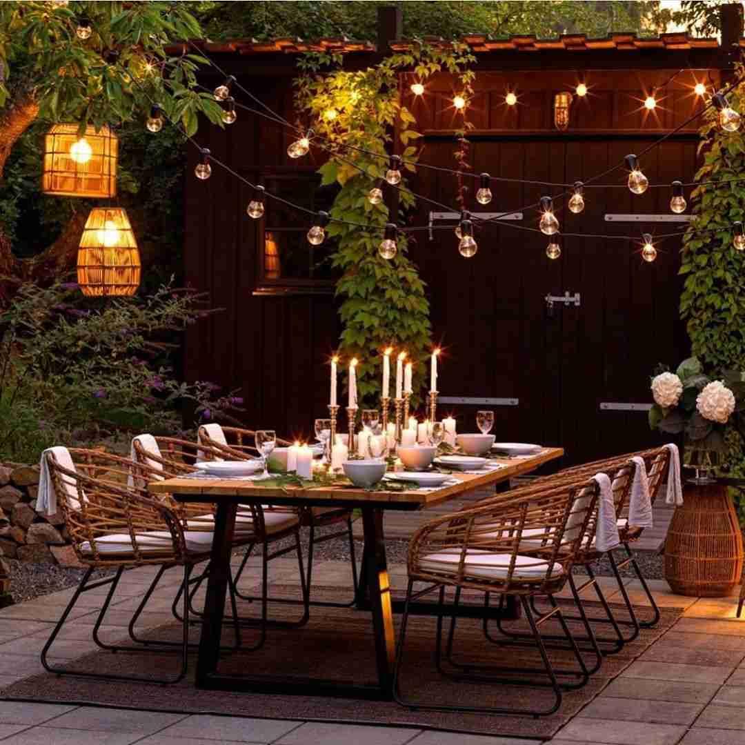 table, trapezi, dinner table, salotrapezaria, chairs, karekles, modern, accessories, andreotti, furniture, cyprus, limassol, epipla