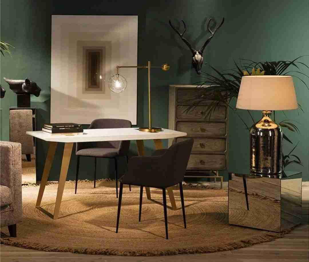 table, trapezi, chairs, karekles, accessories,  andreotti, furniture, cyprus, limassol, epipla