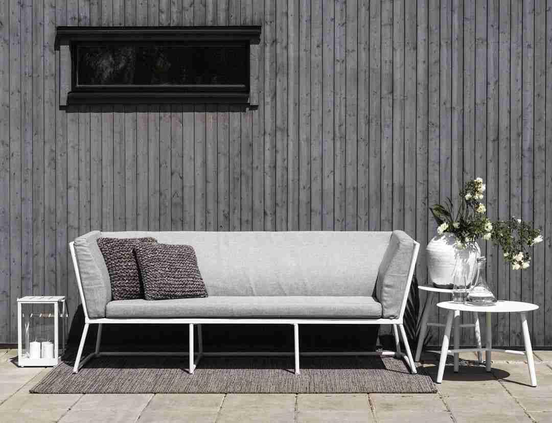 sofa, kanapes, side table, coffee table, trapezaki, accessories, silver furniture, andreotti, furniture, cyprus, limassol, epipla