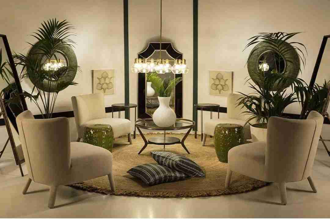 chairs, karekles, armchair, polithrones, carpet, xali, side table, accessories, andreotti, furniture, cyprus, limassol, epipla