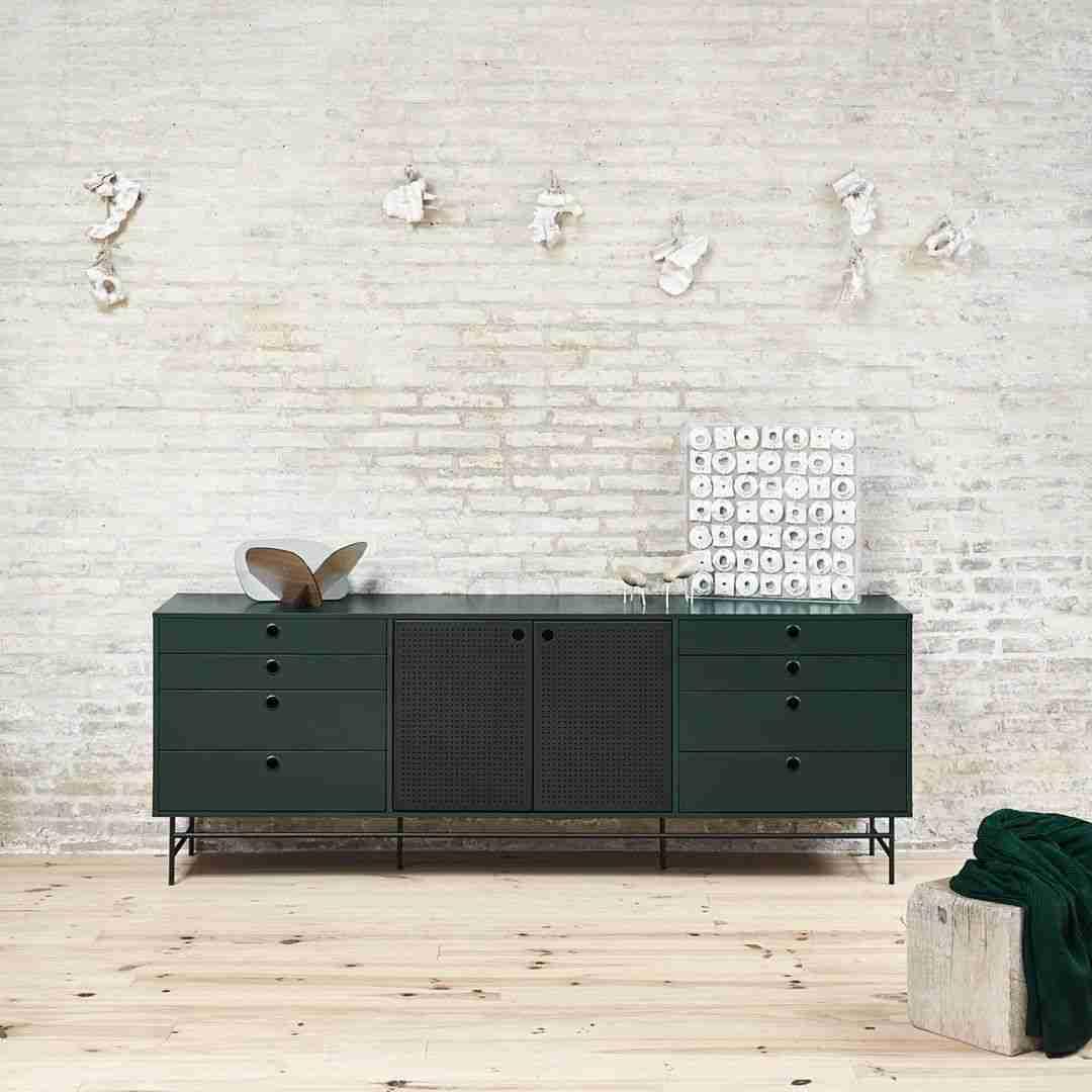 desk, grafio, karekla grafiou, desk chair, tv stand, bookshelf, vivliothiki, andreotti, furniture, cyprus, limassol, epipla