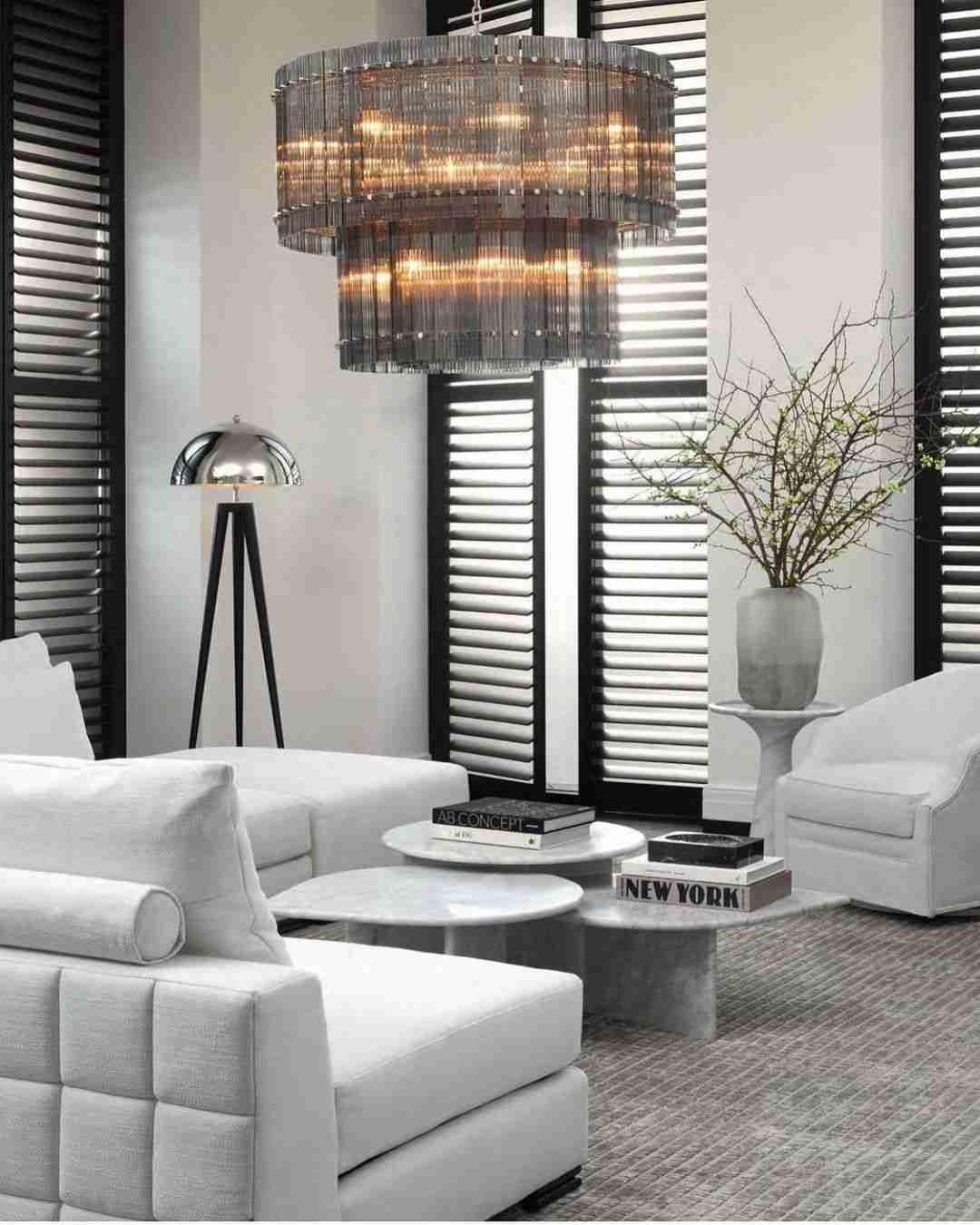 sofa, living room, dining room, andreotti, furniture, cyprus, limassol, epipla